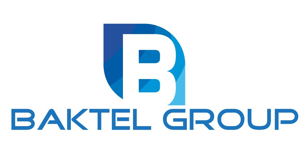 Baktel Group