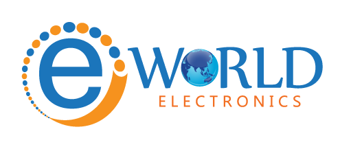 E-World Electronics